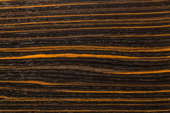 Texture veneer Royalty Free Stock Photo