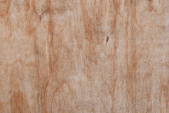 Texture veneer Royalty Free Stock Photography