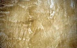 Texture of Venetian plaster Stock Photos