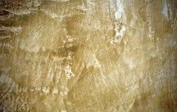 Texture of Venetian plaster stock photos