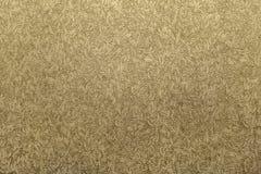 Texture verte Image libre de droits