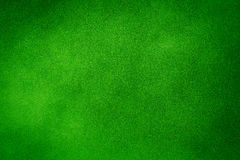 Texture verte images stock