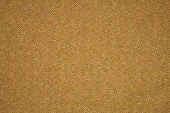 Texture verte de laines Photos stock