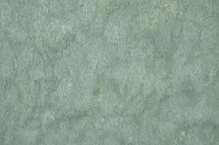 Texture verte de marbre de plan rapproché photos stock