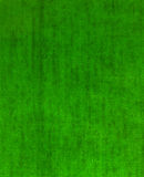 Texture verte de tissu de tissu Photo stock