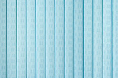 Texture of vertical jalousie royalty free stock image