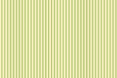Texture of vertical lines of different sizes. Yellow and green. Rectangular shapes Stock Photos