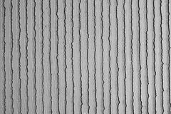 Texture verticale photographie stock libre de droits