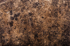 The texture is very thick old paper, grunge surface Stock Photo