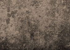 The texture is very thick old paper, grunge surface Royalty Free Stock Photos