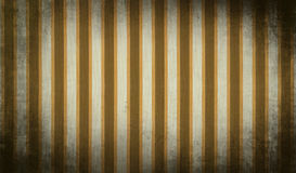 Texture vintage Royalty Free Stock Images