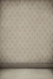 Texture, vintage background, wallpaper,room. Stock Image