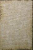 Texture - Vintage Canvas Textile Stock Photos
