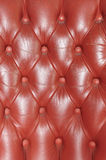 Texture of vintage sofa Stock Photo