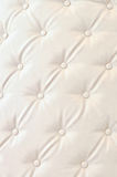 Texture of vintage sofa Stock Photography