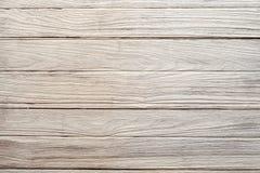 Texture vintage teak wood white background Stock Photo