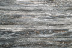 Texture of vintage wooden planks table. Gray. & white wood background Rustic style stock images