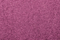 Texture Violet Royalty Free Stock Photography