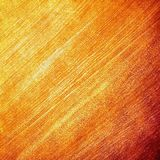 Texture of vivid paint background Stock Images