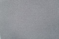Texture of Wafer Sponge Pad. Texture of wafer spange pad for texture background used Stock Images
