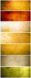 Texture wall Royalty Free Stock Images