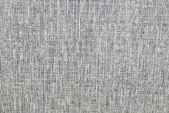 The texture of the wall in the apartment, office, Background.  royalty free stock photo