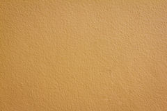 Texture of wall. Background detail of Brownish wall Stock Image