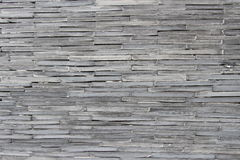Texture wall, background. Gray wood texture wall, background Royalty Free Stock Image