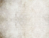 Free Texture Wall Background Ruined Old Abstract Stock Photos - 47389743