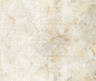 Texture wall background ruined old abstract Royalty Free Stock Images