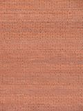 Texture. Wall. Brick. Royalty Free Stock Photography