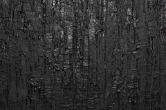 Texture a wall with flowing paint Stock Images