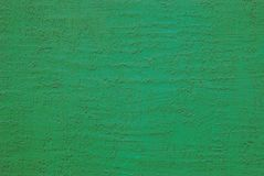 Texture Wall green stock image