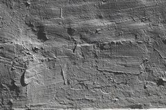 The texture of a wall marble facets with shadows play Middle grey backgroun for design. The texture of a wall marble facets Middle grey backgroun for design stock photography