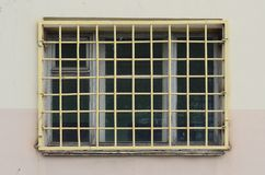 Window Grill Stock Images Download 2559 Royalty Free Photos
