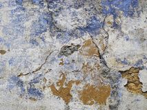 Texture, Wall, Rock, Geology Royalty Free Stock Photos