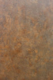 Texture of the wall with a rust pattern. Texture of the wall with a rust pattern for background design Stock Image