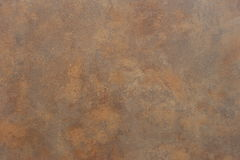 Texture of the wall with a rust pattern. Texture of the wall with a rust pattern for background design Royalty Free Stock Images