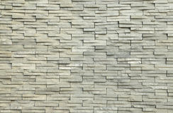 The texture of the wall Stock Photos