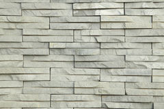 The texture of the wall Royalty Free Stock Image