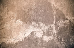 Texture of wall Royalty Free Stock Image