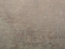 Texture wall taupe. Texture of a wall taupe Royalty Free Stock Image