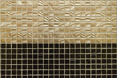 Texture of wall tiles Stock Photo