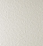 Texture wall. White wall, black and white texture, rugged wall Royalty Free Stock Photos