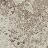 Texture Wall With Streaks Stains. Vector Stock Images