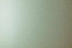 Texture of Wallpaper. At Thaialnd Royalty Free Stock Photos