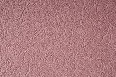 Texture  wallpaper. Stock Photo
