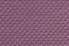 Texture of wallpaper. Purple embrssed pattern of wallpaper texture Stock Image