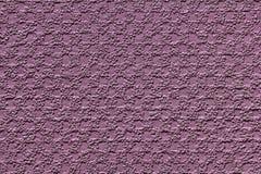 Texture of wallpaper Stock Image