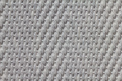 Texture of wallpaper. Grey pattern of texture of wallpaper Stock Images